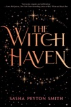 The Witch Haven book summary, reviews and download