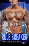 The Rule Breaker book summary, reviews and downlod