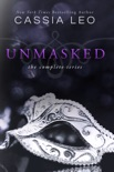 UNMASKED: The Complete Series e-book