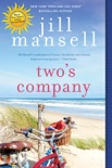 Two's Company book summary, reviews and downlod
