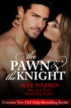 The Pawn and The Knight book summary, reviews and downlod