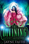The Divining book summary, reviews and downlod