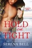 Hold On Tight book summary, reviews and download