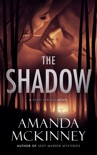 The Shadow (A Berry Springs Novel) book summary, reviews and downlod
