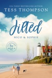Jilted: Nico and Sophie book summary, reviews and downlod