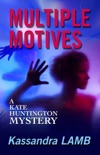 Multiple Motives book summary, reviews and download