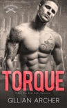 Torque: A Bad Boy Next Door Romance