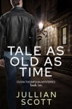 Tale as Old as Time book summary, reviews and downlod