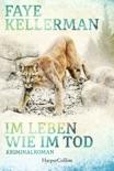 Im Leben wie im Tod book summary, reviews and downlod
