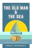 The Old Man and The Sea book summary, reviews and download
