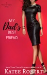My Dad's Best Friend book summary, reviews and downlod