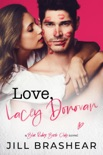 Love, Lacey Donovan book summary, reviews and download