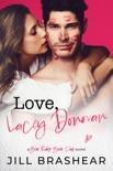 Love, Lacey Donovan e-book