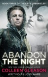 Abandon the Night book summary, reviews and downlod