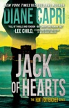 Jack of Hearts book summary, reviews and download