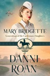 Mary Bridgette book summary, reviews and downlod
