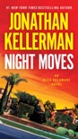 Night Moves book summary, reviews and downlod