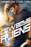 Cowboys and Aliens book summary, reviews and downlod