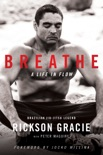 Breathe book summary, reviews and download
