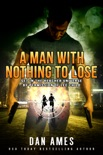 The Jack Reacher Cases (A Man With Nothing To Lose) book summary, reviews and download