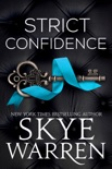 Strict Confidence book summary, reviews and downlod