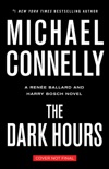 The Dark Hours book summary, reviews and downlod