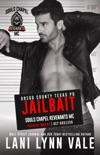 Jailbait book synopsis, reviews