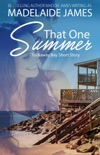 That One Summer book summary, reviews and downlod