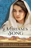 Miriam's Song e-book