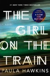The Girl on the Train book summary, reviews and downlod