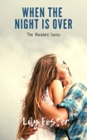 When the Night is Over book summary, reviews and download