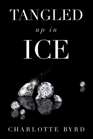 Tangled up in Ice by Byrd Books, LLC book summary, reviews and downlod