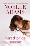 Hired Bride book summary, reviews and downlod