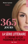 365 jours - tome 2 book summary, reviews and downlod