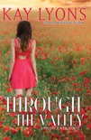Through The Valley book summary, reviews and downlod