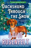 Dachshund Through the Snow book summary, reviews and download
