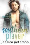 Southern Player book summary, reviews and download