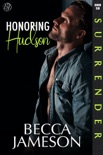 Honoring Hudson book summary, reviews and downlod
