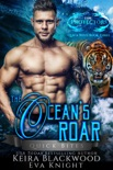 The Ocean's Roar book summary, reviews and downlod