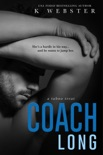 Coach Long book summary, reviews and downlod