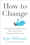 How to Change book summary, reviews and download