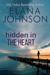 Hidden in the Heart book summary, reviews and downlod