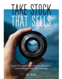 Take Stock Photography That Sells book summary, reviews and download
