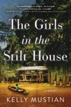 The Girls in the Stilt House book summary, reviews and download
