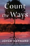 Count the Ways book summary, reviews and downlod