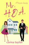 Mr. H.O.A. book summary, reviews and download