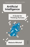 Artificial Intelligence book summary, reviews and download