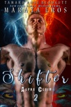 Shifter Alpha Claim 2 book summary, reviews and downlod