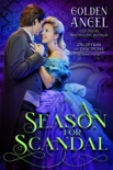 A Season for Scandal book summary, reviews and downlod