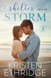 Shelter from the Storm book summary, reviews and downlod